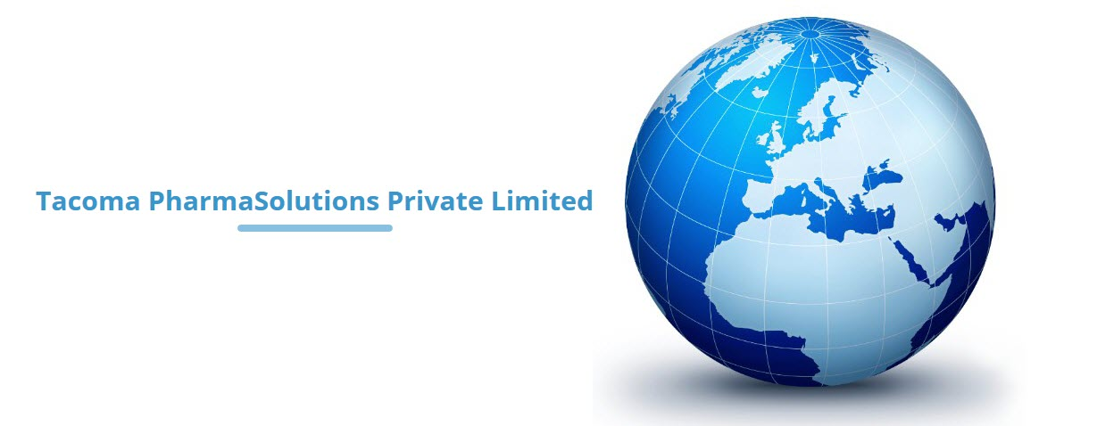 Tacoma PharmaSolutions Private Limited