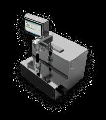 Genisys Lab Machine