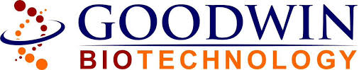 Goodwin Biotechnology Partnership